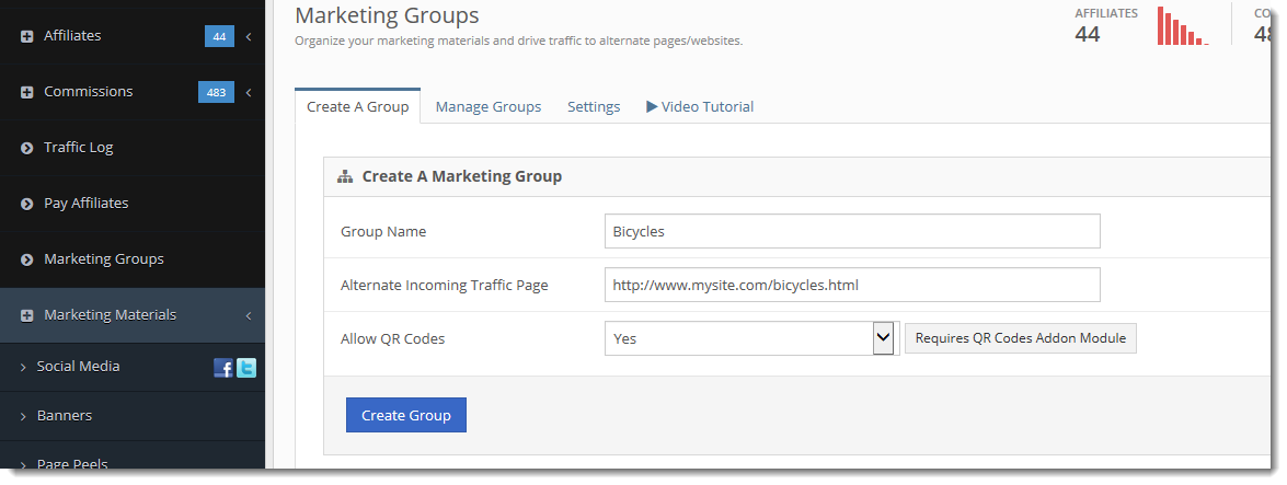 marketing_groups