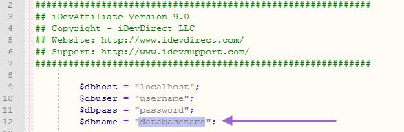 database_new
